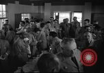 Image of goodwill tour Cuba, 1954, second 25 stock footage video 65675071466