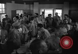 Image of goodwill tour Cuba, 1954, second 26 stock footage video 65675071466