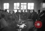 Image of goodwill tour Cuba, 1954, second 30 stock footage video 65675071466