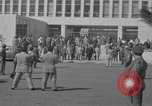 Image of US air force goodwill tour in Cuba 1954 Cuba, 1954, second 2 stock footage video 65675071468