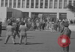 Image of US air force goodwill tour in Cuba 1954 Cuba, 1954, second 3 stock footage video 65675071468