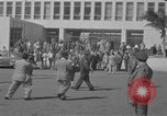 Image of US air force goodwill tour in Cuba 1954 Cuba, 1954, second 5 stock footage video 65675071468