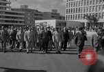Image of US air force goodwill tour in Cuba 1954 Cuba, 1954, second 6 stock footage video 65675071468