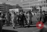 Image of US air force goodwill tour in Cuba 1954 Cuba, 1954, second 9 stock footage video 65675071468