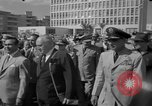 Image of US air force goodwill tour in Cuba 1954 Cuba, 1954, second 11 stock footage video 65675071468