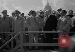 Image of US air force goodwill tour in Cuba 1954 Cuba, 1954, second 26 stock footage video 65675071468