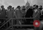 Image of US air force goodwill tour in Cuba 1954 Cuba, 1954, second 27 stock footage video 65675071468