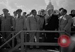 Image of US air force goodwill tour in Cuba 1954 Cuba, 1954, second 30 stock footage video 65675071468