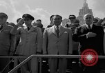Image of US air force goodwill tour in Cuba 1954 Cuba, 1954, second 42 stock footage video 65675071468