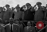 Image of US air force goodwill tour in Cuba 1954 Cuba, 1954, second 45 stock footage video 65675071468