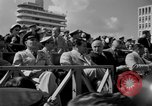Image of US air force goodwill tour in Cuba 1954 Cuba, 1954, second 53 stock footage video 65675071468