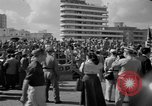 Image of US air force goodwill tour in Cuba 1954 Cuba, 1954, second 57 stock footage video 65675071468