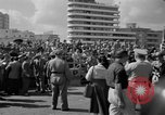 Image of US air force goodwill tour in Cuba 1954 Cuba, 1954, second 58 stock footage video 65675071468