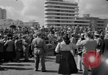 Image of US air force goodwill tour in Cuba 1954 Cuba, 1954, second 59 stock footage video 65675071468
