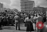 Image of US air force goodwill tour in Cuba 1954 Cuba, 1954, second 60 stock footage video 65675071468