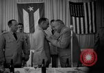 Image of goodwill tour in Cuba Cuba, 1954, second 30 stock footage video 65675071470