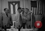 Image of goodwill tour in Cuba Cuba, 1954, second 31 stock footage video 65675071470