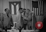 Image of goodwill tour in Cuba Cuba, 1954, second 32 stock footage video 65675071470