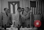 Image of goodwill tour in Cuba Cuba, 1954, second 33 stock footage video 65675071470