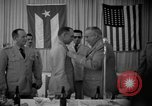 Image of goodwill tour in Cuba Cuba, 1954, second 34 stock footage video 65675071470