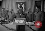 Image of goodwill tour in Cuba Cuba, 1954, second 40 stock footage video 65675071470