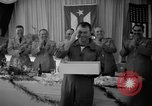 Image of goodwill tour in Cuba Cuba, 1954, second 45 stock footage video 65675071470