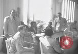 Image of goodwill tour in Cuba Cuba, 1954, second 50 stock footage video 65675071470