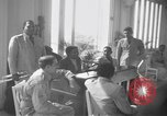 Image of goodwill tour in Cuba Cuba, 1954, second 51 stock footage video 65675071470