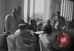 Image of goodwill tour in Cuba Cuba, 1954, second 53 stock footage video 65675071470