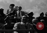 Image of goodwill tour Cuba, 1954, second 48 stock footage video 65675071471