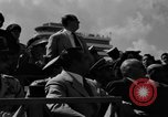 Image of goodwill tour Cuba, 1954, second 49 stock footage video 65675071471