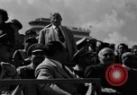 Image of goodwill tour Cuba, 1954, second 50 stock footage video 65675071471
