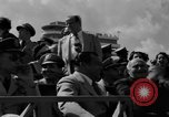 Image of goodwill tour Cuba, 1954, second 51 stock footage video 65675071471