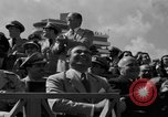 Image of goodwill tour Cuba, 1954, second 54 stock footage video 65675071471