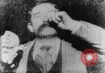 """Image of """"The Sneeze"""" West Orange New Jersey USA, 1894, second 1 stock footage video 65675071486"""