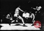 Image of boxers Europe, 1894, second 3 stock footage video 65675071496