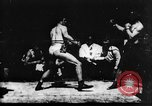 Image of boxers Europe, 1894, second 4 stock footage video 65675071496