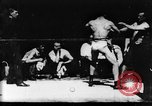Image of boxers Europe, 1894, second 16 stock footage video 65675071496