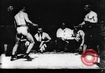 Image of boxers Europe, 1894, second 18 stock footage video 65675071496