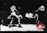 Image of boxers Europe, 1894, second 19 stock footage video 65675071496