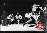 Image of boxers Europe, 1894, second 21 stock footage video 65675071496