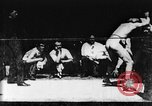 Image of boxers Europe, 1894, second 22 stock footage video 65675071496
