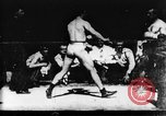 Image of boxers Europe, 1894, second 23 stock footage video 65675071496