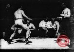 Image of boxers Europe, 1894, second 24 stock footage video 65675071496