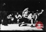 Image of boxers Europe, 1894, second 25 stock footage video 65675071496