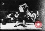 Image of boxers Europe, 1894, second 27 stock footage video 65675071496