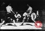 Image of boxers Europe, 1894, second 28 stock footage video 65675071496