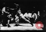 Image of boxers Europe, 1894, second 29 stock footage video 65675071496