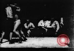 Image of boxers Europe, 1894, second 30 stock footage video 65675071496