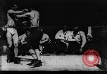 Image of boxers Europe, 1894, second 32 stock footage video 65675071496
